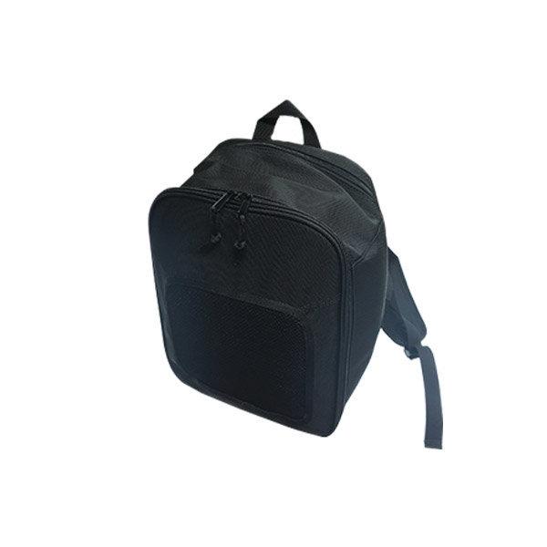 락클래식B900 블루투스스피커 전용가방 상품이미지
