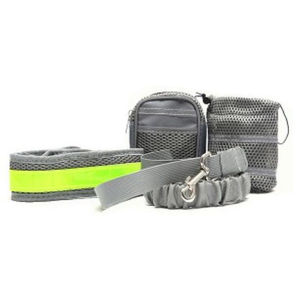 카메라필터  67UV 렌즈필터 삼성 캐논 니콘 소니 상품이미지