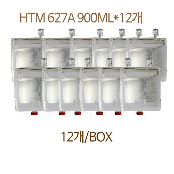 손소독제리필용 HTM627A 900ml+12개 겔타입 상품이미지