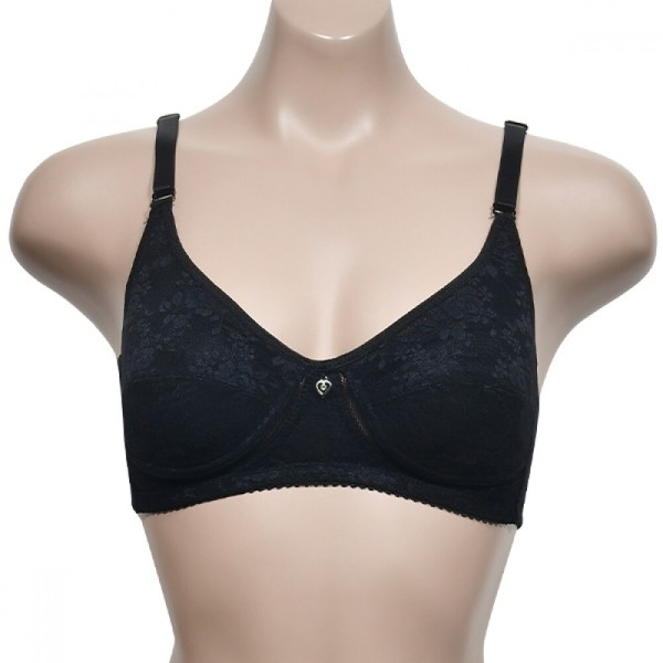 광백 플라팜 접시선반정리대 접시랙 주방수납 주방선 상품이미지