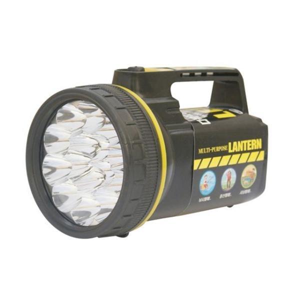 LED 자가발전 후레쉬 상품이미지