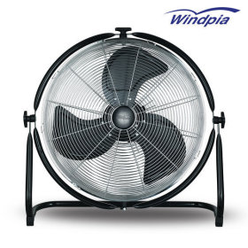 Business use Fan Large Fan Metal Fan Box Fan WF-1900