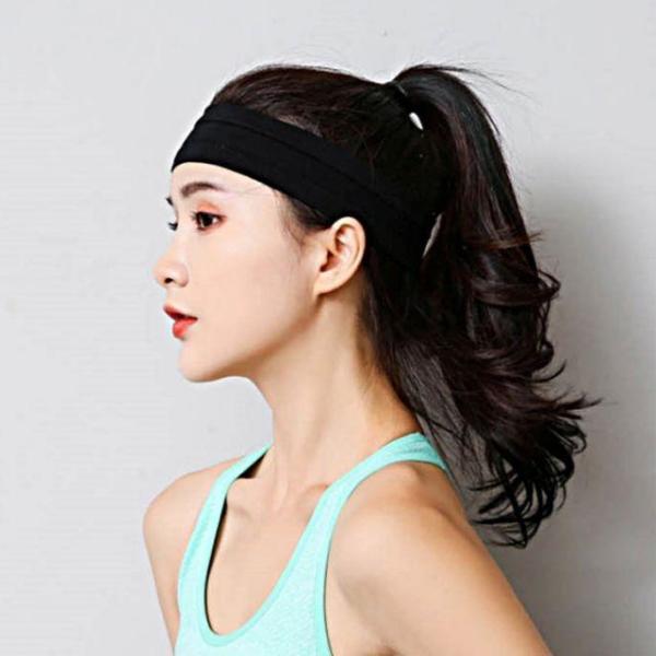 (심슨정품)도너츠 심슨 볼캡-모자-야구모자 상품이미지