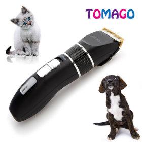 강아지 고양이 애견이발기 바리깡 KLC-706 PLUS