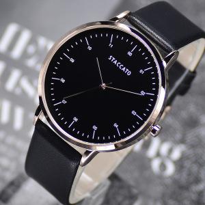 월드타임 남성손목시계 메탈시계 가죽시계선물