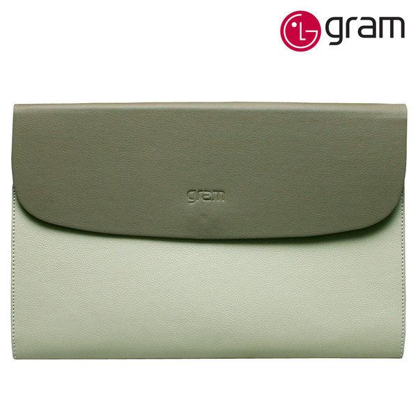 3a542601f3b 노트북 파우치 가방 가죽 자석형 그램 13Z940 전용 상품이미지 ...