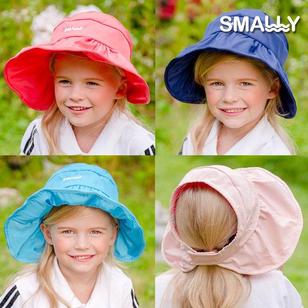 아동 유아 UV자외선차단 모자 프라햇 클래식 상품이미지