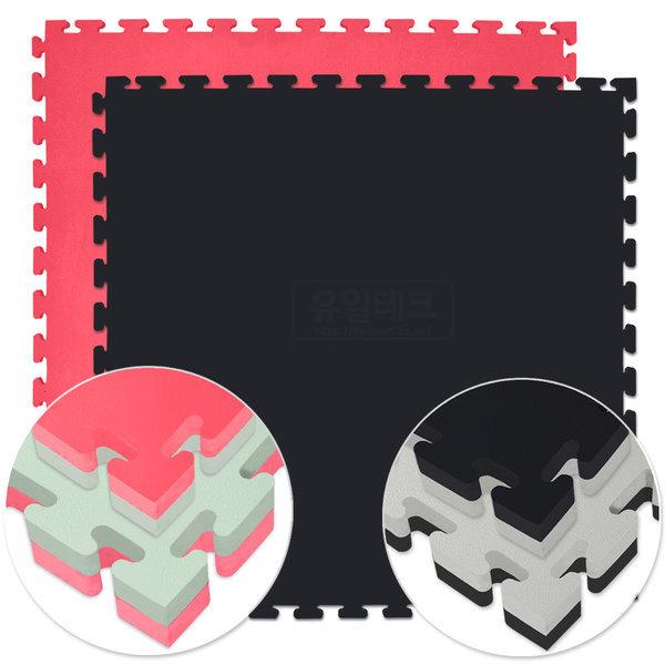 유도매트40T/주짓수매트/스포츠매트/체육관(유일테크) 상품이미지