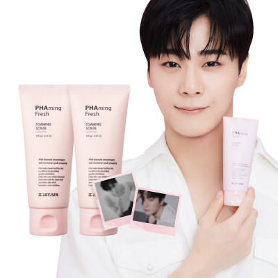 JAYJUN Year End Clearance SALE Best Products Collection 1+1 Exclusive Set and more