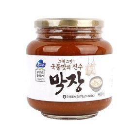 영월농협동강마루 막장900g(1+1)총1.8kg