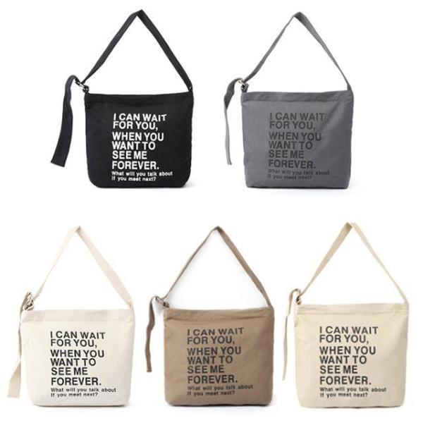 여성 남성 숄더백 토트백 가방 에코백 캔버스 쇼퍼 상품이미지