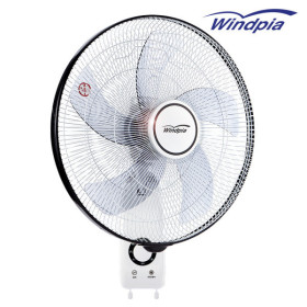 Home Use/For Business Use/Large/Electric Fan/WF-18P