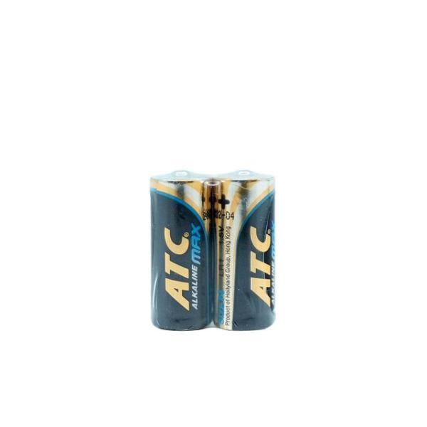 ATC LR1-N(2알) 1.5V 알카라인건전지 LR1(N) 상품이미지