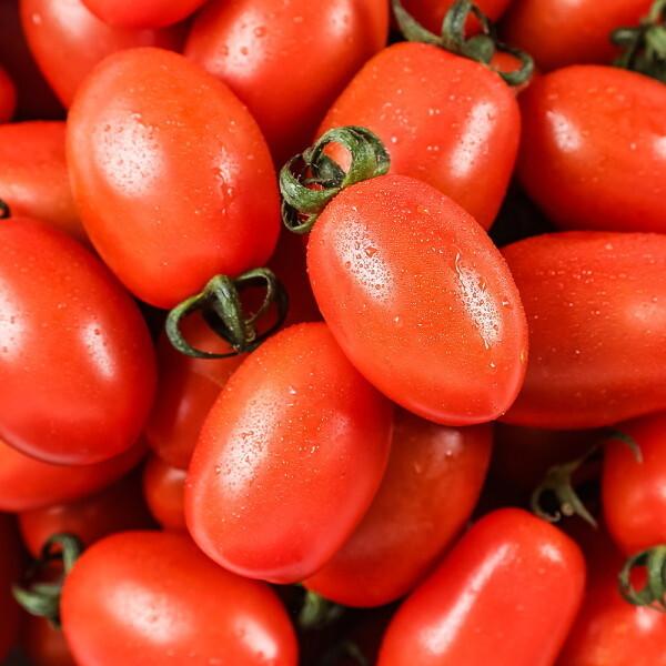 농부마음  대추방울토마토 2kg(4-5번) (방울/대추방울 랜덤발송) 상품이미지