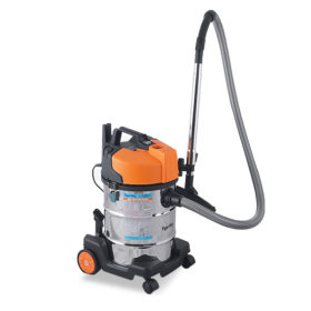 30L/For Business Use/Vacuum Cleaner/TKVC-301DW