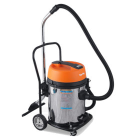 60L/For Business Use/Vacuum Cleaner/TKVC-602DW