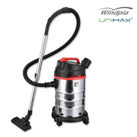 Wet N Dry/Vacuum/Industrial/Vacuum Cleaner/Automotive/UVX-1930LR