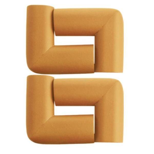 삼성정품 토너 CLX-3175WK 검정 (1500매)(S1913) 상품이미지