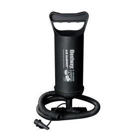 BW_62002 30cm 손펌프/에어매트/레저/튜브/공기주입