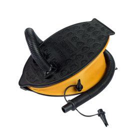 BW_62023 2000cc 발펌프/에어매트/레저/튜브/공기주입