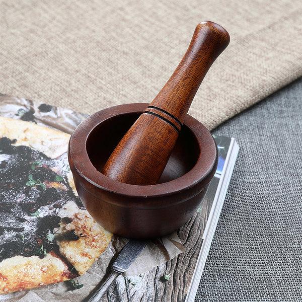 대추나무 천연 고급 옻칠 꺠갈이 상품이미지