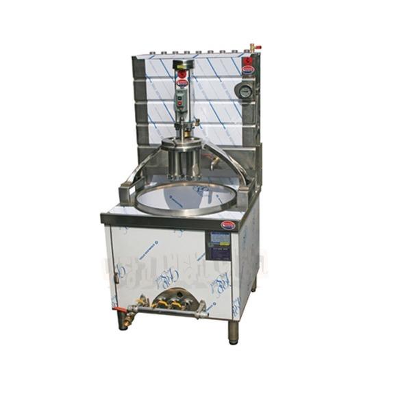 냉면기계세트 KS600/400/880자동고급형 콤비세트 상품이미지