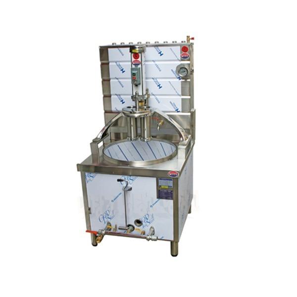냉면기계세트 KS700/400/880자동쌍축 콤비세트 상품이미지