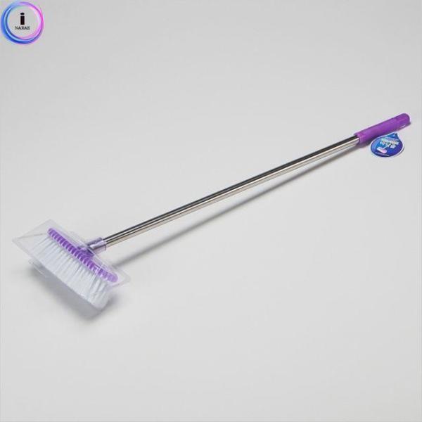 PB正品 iPhone6 익스트림 벨트 케이스 손잡이가있어 상품이미지
