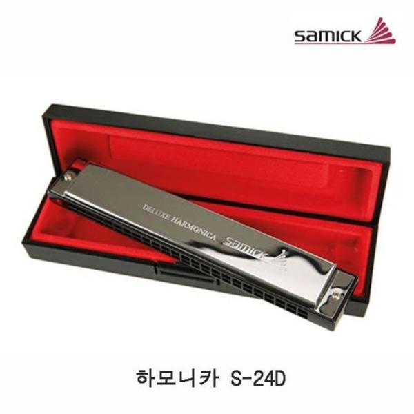 SL-M2021전용 삼성 정품토너 (검정) 상품이미지