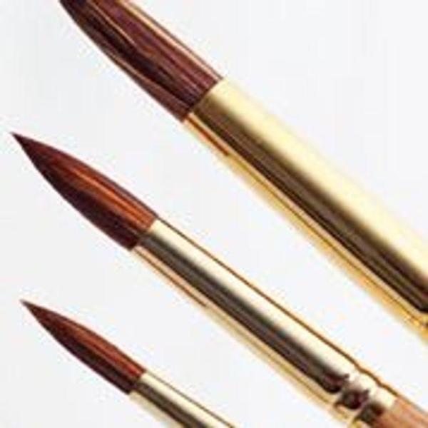 3M)다목적수세미(AL-345)-박스(200개입) 상품이미지