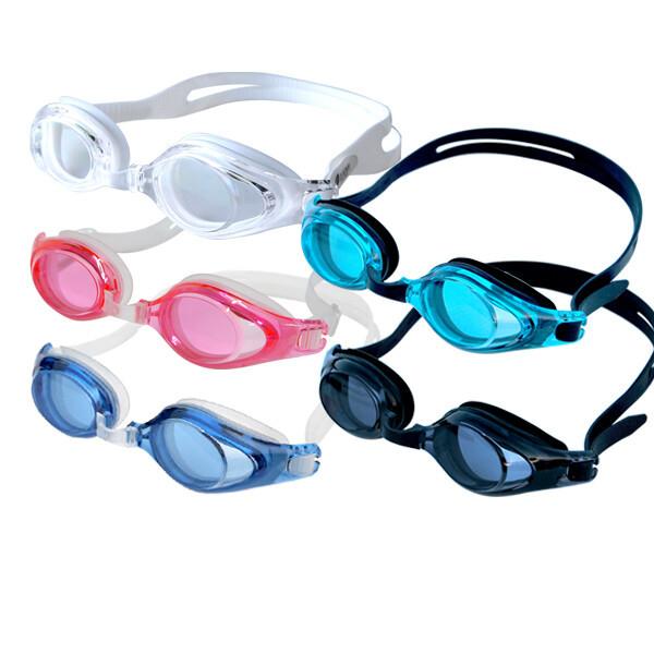 특가/국산/아동성인겸용/물안경/수경/안티포그/수영모 상품이미지
