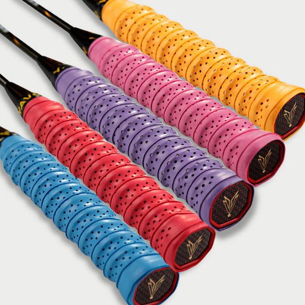 파워탑 라켓 그립/골프 배드민턴 테이스 스쿼시 낚시 상품이미지