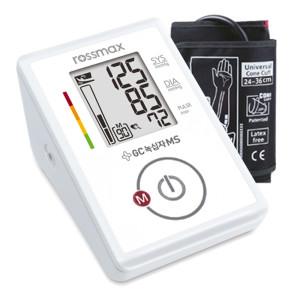[녹십자]가정용 혈압측정기 자동 전자 혈압계 CG155F+사은품