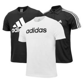 LECAF K-Swiss bargain sale short sleeve tee shorts collar T-shirt