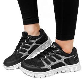 운동화 런닝화 커플 신발 남성 여성 스니커즈 SL282