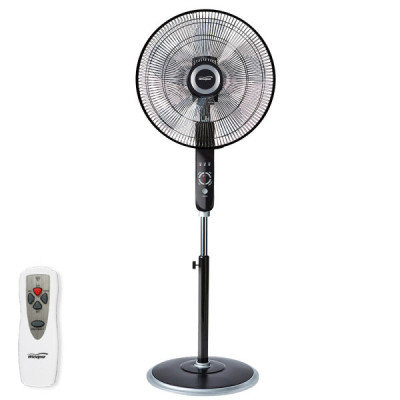 Home Use/For Business Use/Large/Stand/Electric Fan/WF-168XJ-750R
