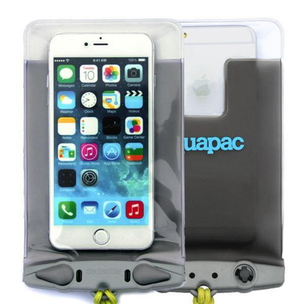 아쿠아팩 358 대형 스마트폰 방수팩 FREE(바보사랑) 상품이미지