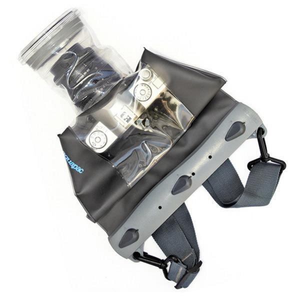 아쿠아팩 458 SLR 카메라 방수팩 FREE(바보사랑) 무료배송 상품이미지