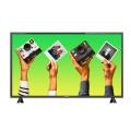 109cm(43) FHD POL43F LED TV 무결점 에너지효율 1등급