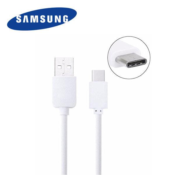 USB케이블 TYPE-C 삼성케이블 휴대폰케이블 1.2M 상품이미지