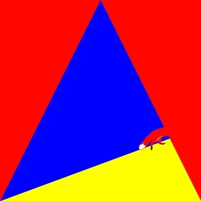 SHINee - 6th album (The Story of Light EP.1)