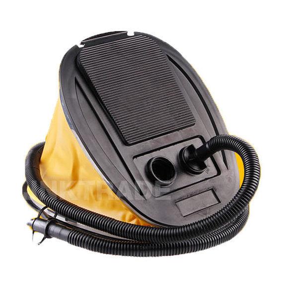 5L 대용량 발펌프 튜브 에어펌프 공기 펌프 상품이미지