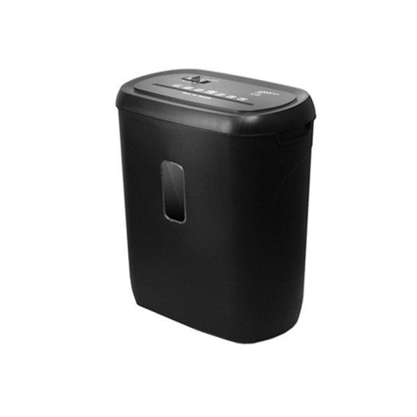신도테크노 TS-1008C 가정용분쇄기/가정용파쇄기 상품이미지