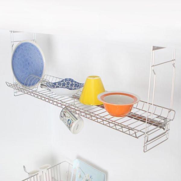 잉크젯 복사전용 OHP필름 A4 10매 소포장 PP6600 상품이미지