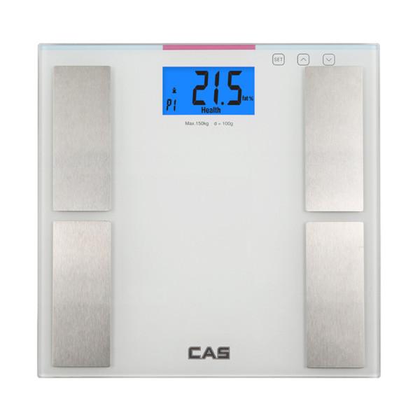 체지방계 BFA-6 체지방 체중계 체지방측정기 특가 상품이미지