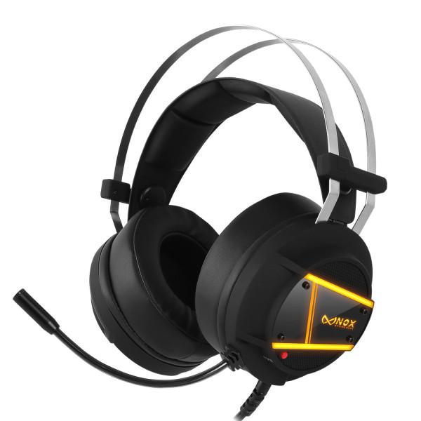 녹스 NX-3 버추얼 7.1채널 진동 헤드셋 상품이미지