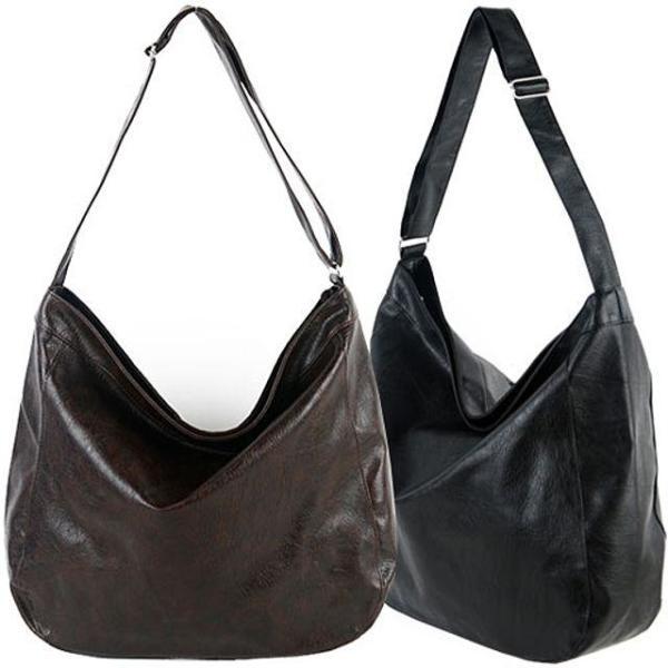 가방 크로스백 숄더백 남성가방 여성가방 남자가방 상품이미지