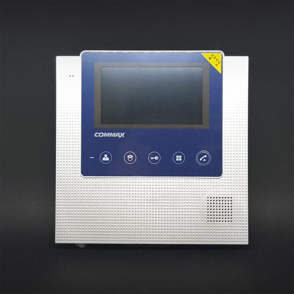 코맥스 비디오폰 CAV-43U 상품이미지