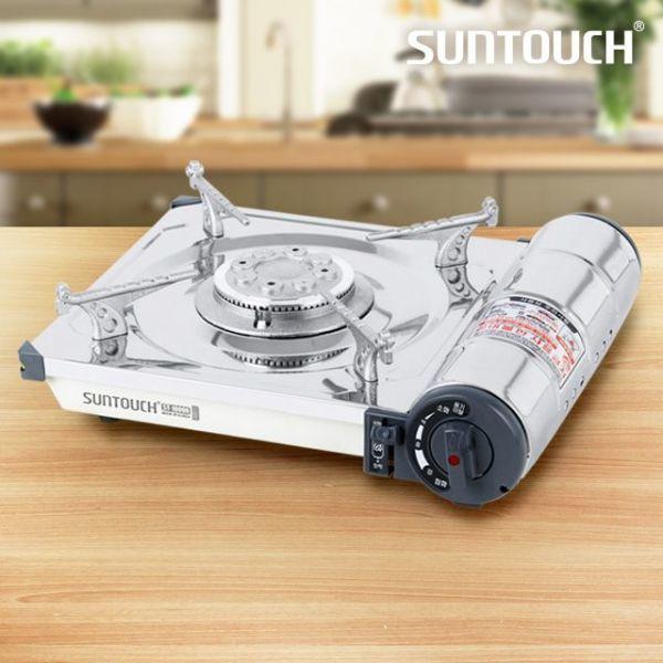 가스버너 ST-10000 휴대용가스렌지 휴대용 가스렌지 상품이미지