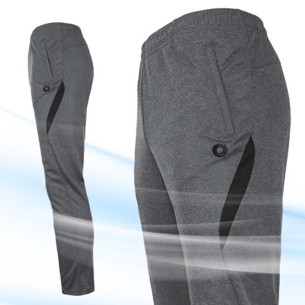 얇은소재 라케인S 남자 트레이닝바지 운동복 츄리닝 상품이미지